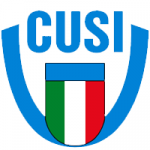 cusi_logo-200x200